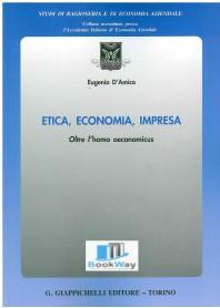 etica, economia, impresa