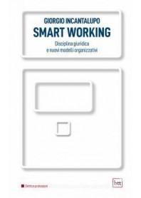 Smart Working di Incantalupo