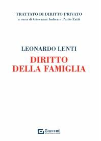Diritto della Famiglia di Lenti