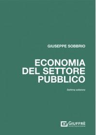 Economia del Settore Pubblico di Sobbrio