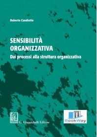 sensibilitÀ organizzativa