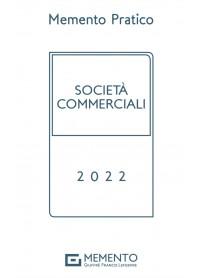 Memento Società Commerciali 2022