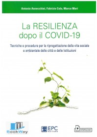 resilienza dopo il covid-19 (la)