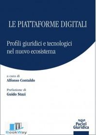piattaforme digitali (le)