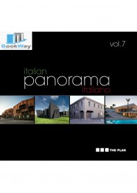 italian panorama italiano vol. 7