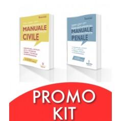 Manuale dell'Avvocato Civile e Penale Kit di Calò, Cicinelli, Barbato, Triolo, Cerretelli