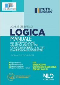 manuale di logica ripam