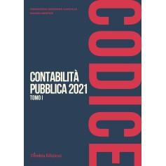 Codice di Contabilità Pubblica di Concilla, Orefice
