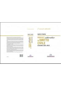 Manuale Sistematico di Diritto Amministrativo di Fratini, Romeo