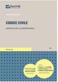 Codice Civile di Giovagnoli