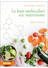 Basi Molecolari della Nutrizione di Arienti