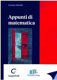 appunti di matematica
