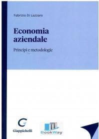 economia aziendale. principi e metodologie