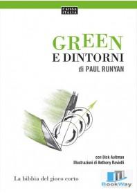 green e dintorni