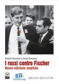 russi contro fischer (i)
