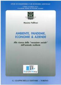 ambiente, pandemie, economie & aziende
