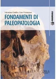 Fondamenti di Paleopatologia di Fornaciari, Giuffrà