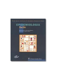Epidemiologia Facile di Lopalco, Tozzi