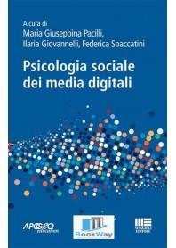 psicologia sociale dei media digitali