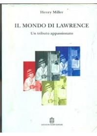 Il Mondo di Lawrence di Miller