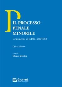 Il Processo Penale Minorile di Giostra