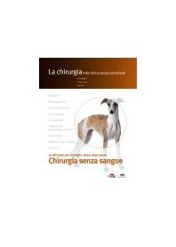La Chirurgia nella Clinica dei Piccoli Animali di Rodríguez, Couto, Llinás