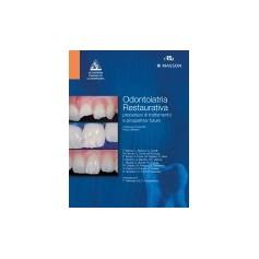 Odontoiatria Restaurativa di AA. VV.