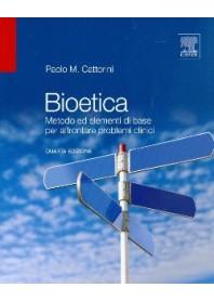 Bioetica di Paolo M. Cattorini
