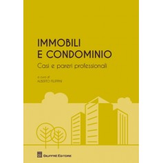 Immobili e Condominio di Filippini