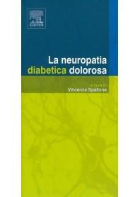 Neuropatia Diabetica Dolorosa di Vincenza Spallone, a cura di