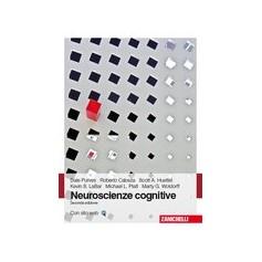 Neuroscienze Cognitive di Purves, Cabeza, Huettel, LaBar, Platt, Woldorff