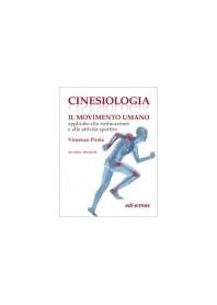 Cinesiologia di Pirola
