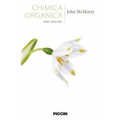 Chimica Organica di McMurry