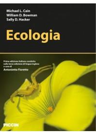 Ecologia di Cain, Bowman, Hacker