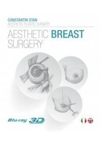 Aesthetic Breast Surgery 3D VIDEOS di Stan