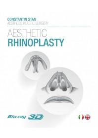 Aesthetic Rhinoplasty 3D VIDEOS di Stan