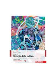 Principi di Biologia della Cellula di Plopper