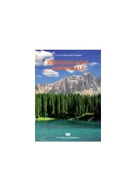 Idrogeologia Ambientale di Francani