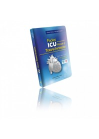 Pocket ICU Manuale Di Terapia Intensiva di Frendl, Urman