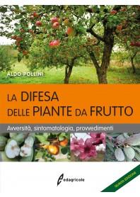 Difesa delle Piante da Frutto di Pollini