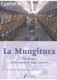 Mungitura di Antoniotto Guidobono Cavalchini