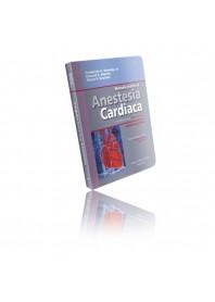 Manuale Pratico di Anestesia Cardiaca di Hensley, Donald, Gravlee