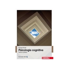 Psicologia Cognitiva di Revlin