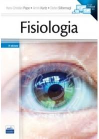Fisiologia di Klinke, Pape, Kurtz, Silbernagl
