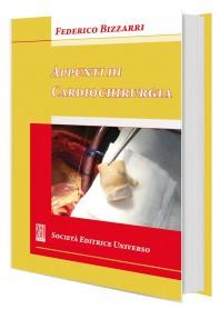 Appunti di Cardiochirurgia di Bizzarri