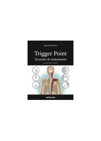 Trigger Point di Niel-Asher
