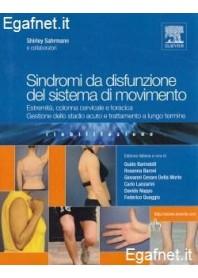 Sindromi Da Disfunzione Del Sistema Di Movimento di Shirley Sahrmann