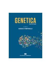 Genetica di S. Pimpinelli