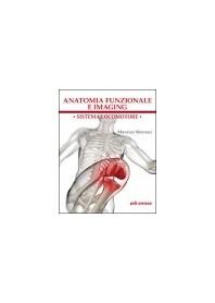 Anatomia Funzionale e Immaging di Morroni