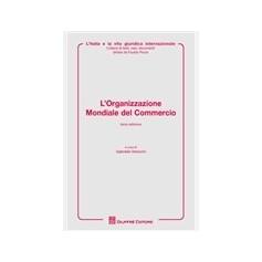 Organizzazione Mondiale del Commercio di Venturini